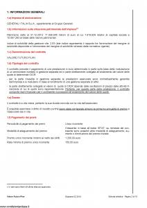 Generali - Valore Futuro Plan - Modello gvvfp Edizione 02-02-2015 [116P]