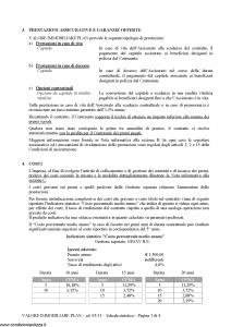 Generali - Valore Immobiliare Plan - Modello gvimmpl Edizione 05-2011 [32P]