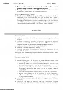 Generali - Valore Industria Assicurazione Furto - Modello vifur-03 Edizione nd [12P]