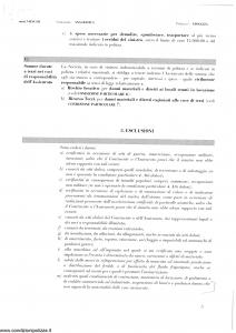 Generali - Valore Industria Assicurazione Incendio - Modello viinc-03 Edizione nd [SCAN] [16P]