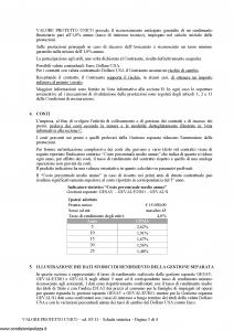 Generali - Valore Protetto Unico - Modello gvpu Edizione 31-05-2011 [32P]