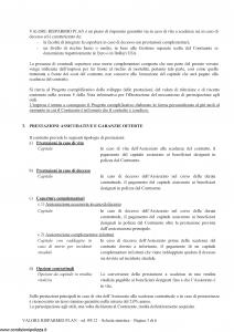 Generali - Valore Risparmio Plan - Modello gvripl Edizione 03-09-2012 [44P]