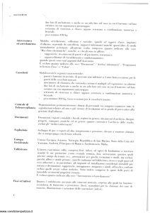 Generali - Valore Ufficio - Modello ia51e-02 Edizione nd [SCAN] [45P]