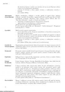 Generali - Valore Ufficio - Modello vu03 Edizione nd [16P]