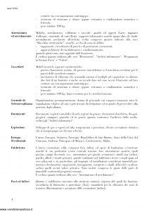 Generali - Valore Ufficio - Modello vu04 Edizione nd [30P]