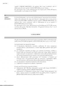 Generali - Valore Ufficio - Modello vu08 Edizione nd [8P]