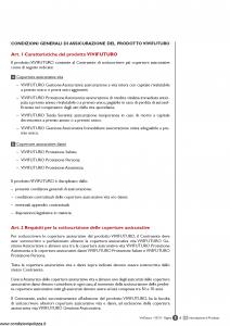 Generali - Vivi Futuro - Modello gvfuvf Edizione 31-03-2010 [184P]