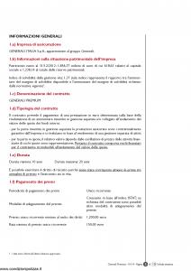 Generali Augusta - Generali Premium - Modello gvgpre augusta Edizione 13-01-2014 [102P]
