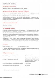 Generali Augusta - Generali Premium - Modello gvgpre augusta Edizione 31-05-2014 [102P]