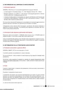 Generali Augusta - Generali Smart Life - Modello gvgslife augusta Edizione 31-05-2014 [30P]