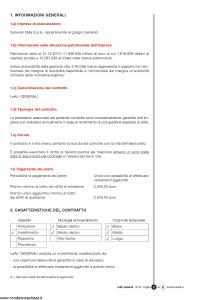 Generali Augusta - Leali Generali - Modello gvlg-augusta Edizione 05-2014 [50P]