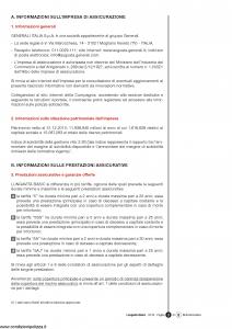 Generali Augusta - Lungavita Basic - Modello gvpv-augusta Edizione 05-2014 [38P]