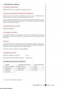 Generali Augusta - Pensione Immediata - Modello gvpi-augusta Edizione 31-05-2014 [46P]