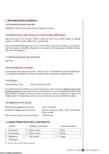 Generali Augusta - Tfm Top - Modello gvtfmt-augusta Edizione 13-01-2014 [58P]