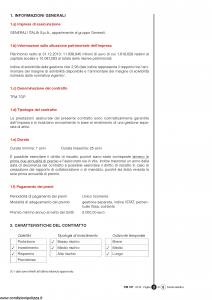 Generali Augusta - Tfm Top - Modello gvtfmt-augusta Edizione 31-05-2014 [58P]
