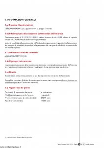 Generali Augusta - Valore Protetto Plus - Modello gvpp-augusta Edizione 13-01-2014 [58P]