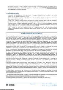 Generali Ina Assitalia - Cresciamo Insieme Massima Client - Modello midv231 Edizione 01-01-2014 [60P]