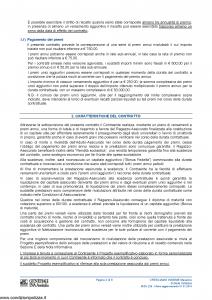 Generali Ina Assitalia - Cresciamo Insieme Massima - Modello midv229 Edizione 01-01-2014 [64P]