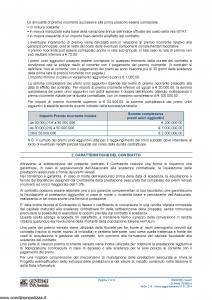Generali Ina Assitalia - Essere Client - Modello midv216 Edizione 01-01-2014 [62P]