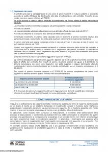 Generali Ina Assitalia - Essere In Azione - Modello midv217 Edizione 01-01-2014 [74P]