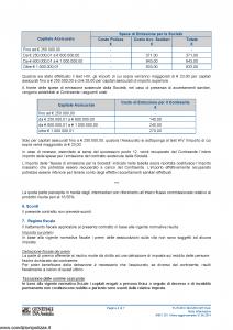 Generali Ina Assitalia - Futuro Sicuro Myclub - Modello midv201 Edizione 31-05-2014 [32P]