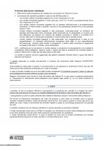 Generali Ina Assitalia - Ottima Linea Euroforte Mercati - Modello midv222 Edizione 31-05-2014 [46P]