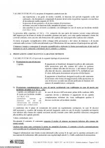 Generali Ina Assitalia - Valore Futuro Plan - Modello midv-237 Edizione 09-12-2013 [108P]