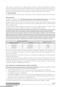 Generali Lloyd Italico - Formula Fondo Cash - Modello 969s Edizione nd [8P]
