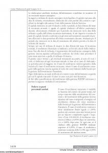 Generali Lloyd Italico - Formula Fondo Cash - Modello nd Edizione 02-01-2014 [14P]