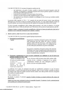 Generali Toro - Valore Futuro Plan - Modello gvvfp-toro Edizione 08-2014 [106P]