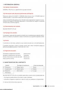 Generali Toro - Valore Protetto Plus - Modello gvvp-toro Edizione 05-2014 [58P]