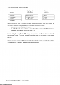 Generali Vita - Pratico - Modello gvprat Edizione 01-12-2005 [54P]