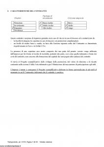 Generali Vita - Tutto Protetto - Modello gvtp Edizione 01-12-2005 [54P]
