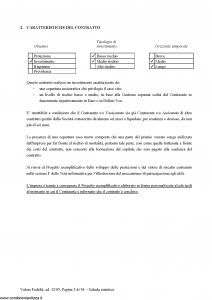 Generali Vita - Valore Fedelta' - Modello gvfe Edizione 01-12-2005 [42P]