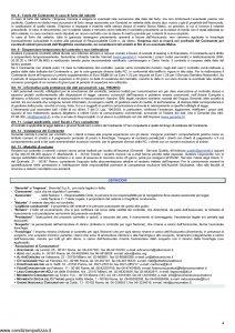 Genertel - Condizioni Di Assicurazione Natanti - Modello nd Edizione 02-2005 [6P]