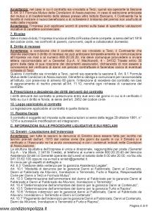 Genertel - Genertel Casa - Modello ccasa Edizione 06-2013 [32P]