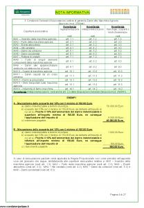 Groupama - Agrirama - Modello 250041c Edizione 12-2010 agg 07-2012 [281P]