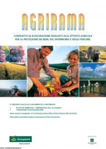 Groupama - Agrirama - Modello 250041c Edizione 12-2010 agg 11-2012 [281P]