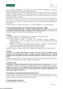 Groupama - Airbag Duemila - Modello 150065c Edizione 12-2010 agg 06-2015 [22P]