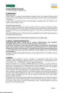Groupama - Airbag Duemila - Modello 150065c Edizione 12-2010 agg 11-2012 [23P]