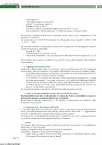 Groupama - Auto Controllo 2.0 - Modello 250182 Edizione 06-2016 [63P]