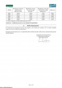 Groupama - Conto Open - Modello 160293 Edizione 11-2009 [27P]