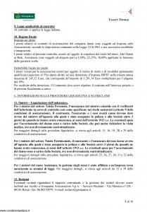Groupama - Essere Donna - Modello 13.52 Edizione 01-2011 [30P]