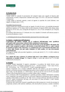Groupama - Itinerari Duemila - Modello 150190c Edizione 06-2012 [31P]