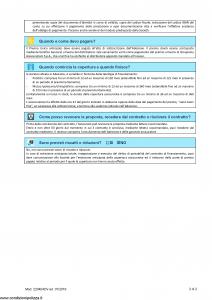 Groupama - Piu' Protetti Formula Persona - Modello 220404c Edizione 01-2019 [44P]