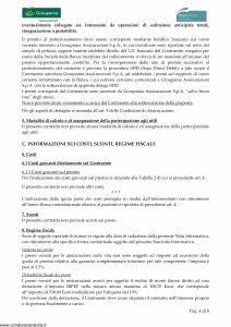 Groupama - Piu' Protetti Step&Stock - Modello 240209 Edizione 31-05-2018 [25P]