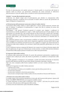 Groupama - Programma Per Te - Modello 220267-b Edizione 07-2015 [25P]