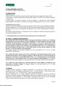 Groupama - Protezione Famiglia - Modello 1365c Edizione 06-2012 [34P]