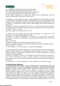 Groupama - Qui Sicura Salute - Modello 250010c Edizione 10-2011 [148P]