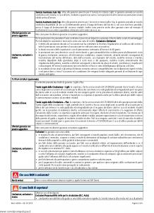 Hdi - Valore Auto Dip Aggiuntivo - Modello a3050 Edizione 01-2019 [8P]